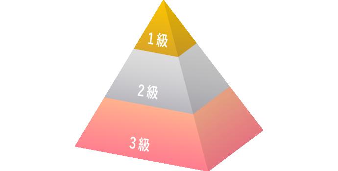 色彩 検定 合格 率